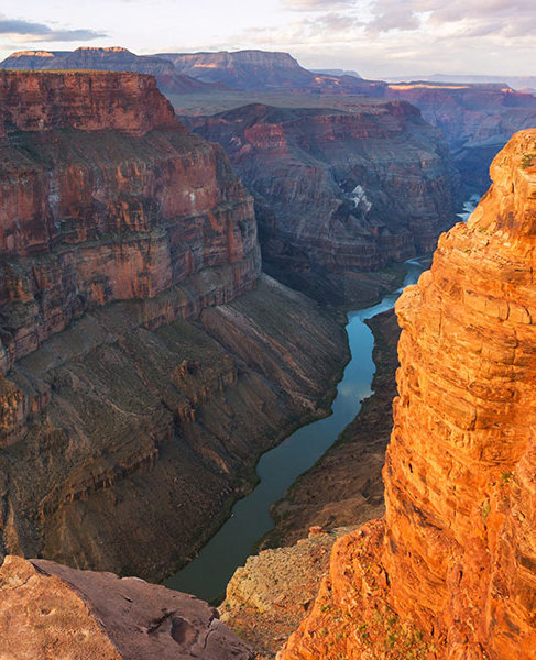 grand canyon shuttle for hikers schedules